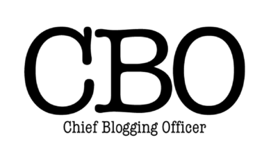 cbo email list-techno data group