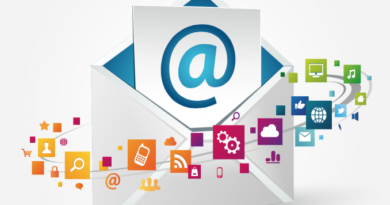 Write Engaging Emails