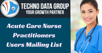 Acute Care Nurse Practitioners