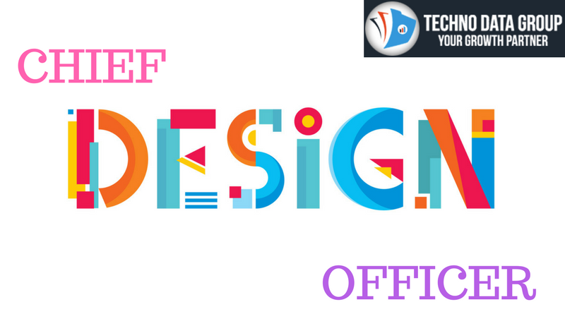 CHIEF DESIGN OFFICER EMAIL LIST
