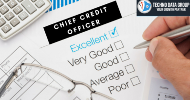 Chief credit officer email lists