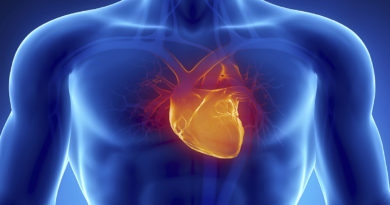Cardiovascular Disease Specialist Email List