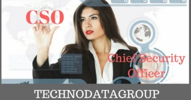 CSO EMAIL LISTS & MAILING LISTS (