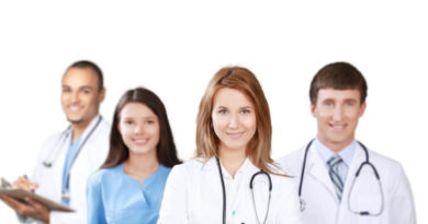 Accident and Health Insurance Professionals Email list, Accident and Health Insurance Professionals Mailing List, Accident and Health Insurance Professionals Databases