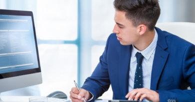 Accountants Business Email lists, Accountants Business Mailing List, Accountants Business Email Databases