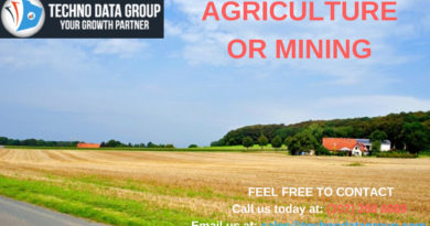 Agriculture or Mining Professionals email database, Agriculture or Mining Professionals Business List, Agriculture or Mining Professionals email list, Agriculture or Mining Professionals email providers
