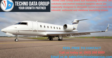 Aircraft Owners email database, Aircraft Owners List, Aircraft Owners email list, Aircraft Owners email providers, Aircraft Owners partners email list, Aircraft Owners data marketing list