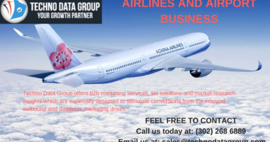 Airlines and Airports Business email database, Airlines and Airports Business List, Airlines and Airports Business email list, Airlines and Airports Business email providers, Airlines and Airports Business partners email list