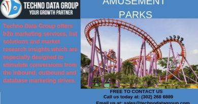 Amusement Parks email database, Amusement Parks Business List, Amusement Parks List, Amusement Parks Business email list, Amusement Parks email providers, Amusement Parks partners email list