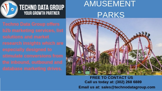 Amusement Parks email database, Amusement Parks Business List, Amusement Parks List, Amusement Parks Business email list, Amusement Parks email providers, Amusement Parks partners email list