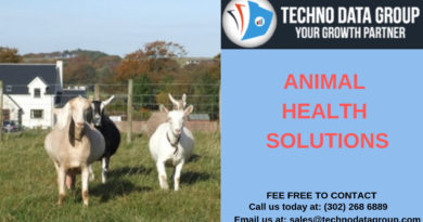 Animal Health Solutions email database, Animal Health Solutions Business List, Animal Health Solutions List, Animal Health Solutions Business email list, Animal Health Solutions email providers