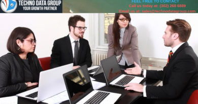 Account Executive Representatives email database, Account Executive Representatives List