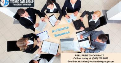 Architects Business email database, Architects Business List, Architects List, Architects Business Email list, Architects Business email providers, Architects Business partners email list