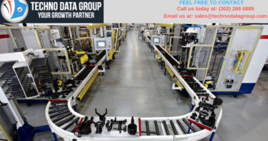 Automated manufacturing & assembly professionals from SME email database, Automated manufacturing & assembly professionals from SME List, Automated manufacturing & assembly professionals from SME Professional List