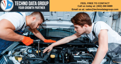 Automobile Repair & Servicing email database, Automobile Repair & Servicing Business List, Automobile Repair & Servicing List, Automobile Email List, Automobile Repair & Servicing Email list