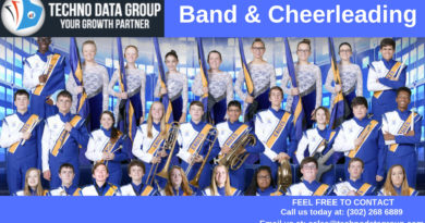 Band & Cheerleading Directors email database, Band & Cheerleading Directors List, Band & Cheerleading Directors Professionals Email Contact List, Band & Cheerleading Directors Professionals List