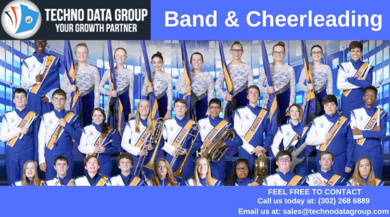 Band & Cheerleading Directors email database, Band & Cheerleading Directors List, Band & Cheerleading Directors Professionals Email Contact List, Band & Cheerleading Directors Professionals List