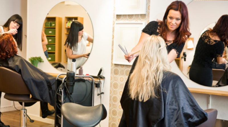 Beauty Salons email database, Beauty Salons Professional List, Beauty Salons Email Contact List, Beauty Salons Business List, Beauty Salons Contact Database, Beauty Salons Contact list