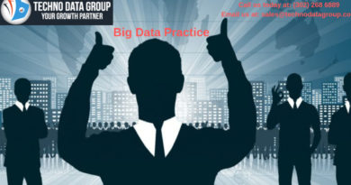 Big Data Practice email database, Big Data Practice Sales Leads, Big Data Practice Professional List, Big Data Practice Email Contact List, Big Data Practice Business List