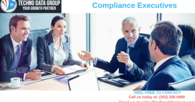 compliance executive email database, compliance executive List, compliance executive Email Contact List, compliance executive Professionals List, compliance executive Email Contact List