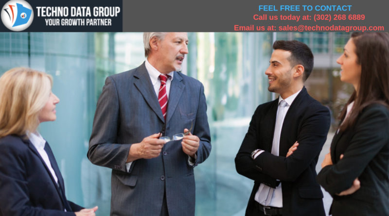 General Counsel email database, General Counsel List, General Counsel Email Contact List, General Counsel Professionals List, General Counsel Email Contact List