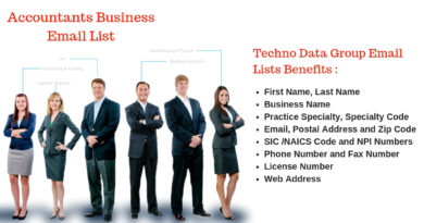 Techno Data Group