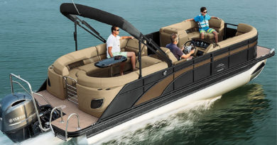 Boat Dealers email database, Boat Dealers Sales Leads, Boat Dealers Professional List, Boat Dealers Email Contact List, Boat Dealers Business List, Boat Dealers Contact Database