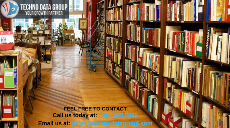 Book Dealers & Retailers email database, Book Dealers & Retailers Sales Leads, Book Dealers & Retailers Professional List, Book Dealers & Retailers Email Contact List