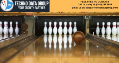 Bowling Centers email database, Bowling Centers Sales Leads, Bowling Centers Professional List, Bowling Centers Email Contact List, Bowling Centers Business List, Bowling Centers Contact Database