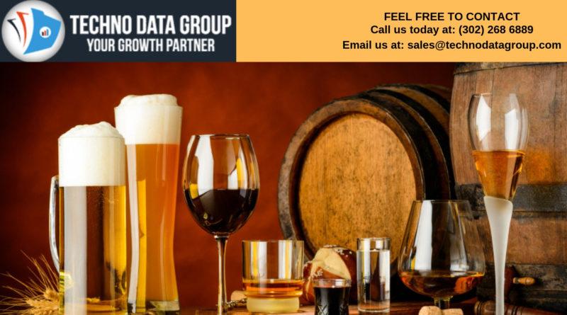 Breweries & Wineries email database, Breweries & Wineries Sales Leads, Breweries & Wineries Professional List, Breweries & Wineries Email Contact List, Breweries & Wineries Business List