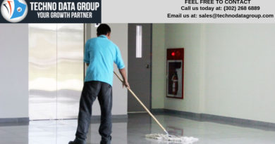 Building, Cleaning & Maintenance Professionals email database, Building, Cleaning & Maintenance Professionals Sales Leads, Building, Cleaning & Maintenance Professionals List