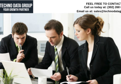 Business & Professional Organizations Email List | Techno Data Group