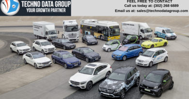 Businesses with Fleet Vehicles email database, Businesses with Fleet Vehicles Sales Leads, Businesses with Fleet Vehicles Professionals List, Businesses with Fleet Vehicles Email Contact List