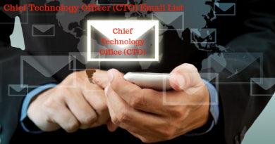 Techno Data Group